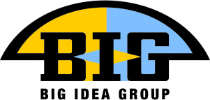 Big Idea Group